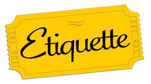 etiquette31
