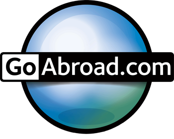 GoAbroad.com